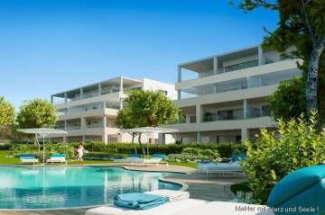Penthouse/ Apartment for sale in Balearic Islands, Spain