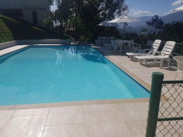 BEAUTIFUL HOME IN ANGRA DOS REIS WITH EXCELLENT COST-PERFORMANCE-RATIO, 23900-000 Angra dos Reis, Brasil