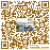Houses / single family Pfungstadt Auction / Foreclosure Germany | QR-CODE Zwangsversteigerung ...