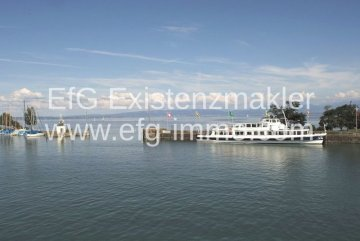 Multi family for sale in Romanshorn-Bodensee, Switzerland