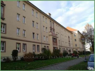 Apartments for sale in Dresden, Germany