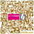 Houses / single family Oberhaching for rent Germany | QR-CODE VOLL MÖBILIERT MIT TRAUMHAFTEN ...