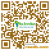 Villa / luxury real estate Morumbi for sale Brazil | QR-CODE ...