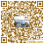 Apartments Lambrecht Auction / Foreclosure Germany | QR-CODE Zwangsversteigerung Etagenwohnung in ...
