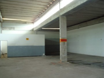 Commercial and Industrial Area in Camaçari with 218.000 m², 42800-010 Camaçari, Brazil
