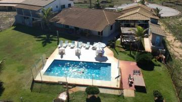 Hotel for sale in Três Rios-Porto de Sauípe, Brazil