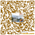 Houses / single family Molfsee Auction / Foreclosure Germany | QR-CODE Teilungsversteigerung ...