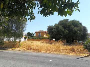 Land / Lots for sale in Marbella, Spain