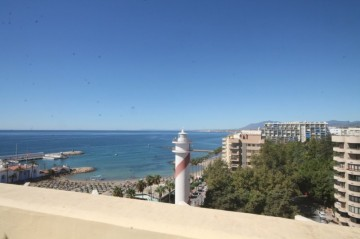 Apartments for sale Marbella/Málaga,  Marbella, Spain