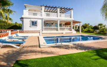 Villa / luxury real estate for sale Coín/Málaga,  Coín, Spanien
