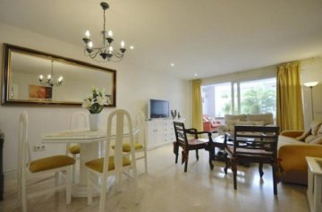 Apartments for sale The Golden Mile/Málaga,  The Golden Mile, Espanha