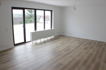 Apartments for rent in Schöneck-Büdesheim, Germany