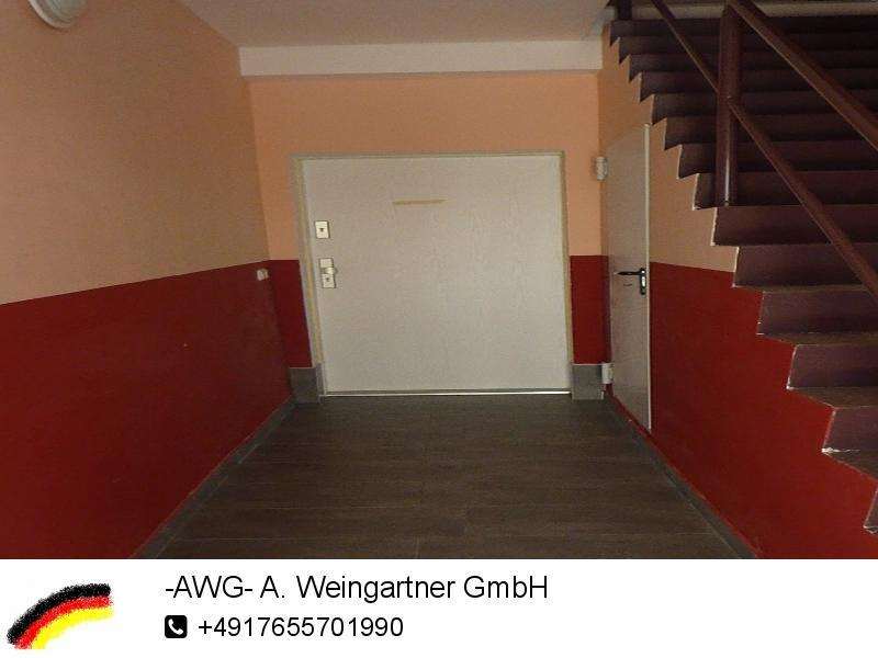 Apartments for rent in Jüterbog, Germany