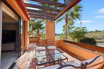 Apartments for sale Puerto Banús/Málaga,  Puerto Banús, Spain