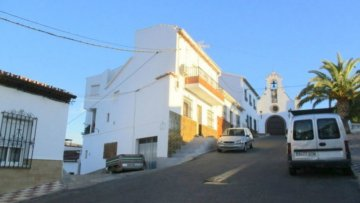 Houses / single family for sale in Alora, Spain
