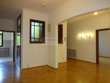 Apartments for sale in Stuttgart, Germany