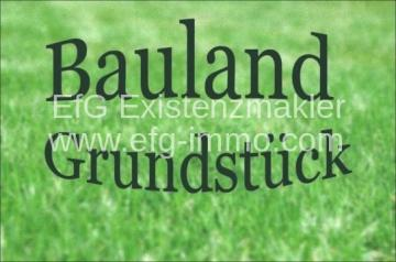 Land / Lots for sale in Balingen, Germany