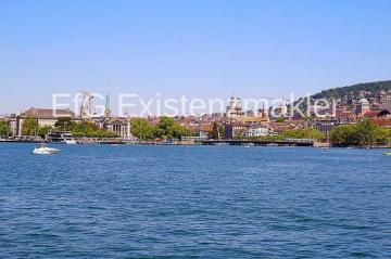 Multi family for sale in Zurich-Zürichsee, Switzerland