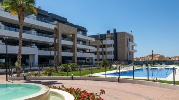 Apartments for sale Playa Flamenca/Alicante (Costa,  Playa Flamenca, Spanien