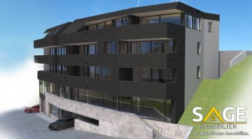 Apartments for sale in St. John's im Pougau, Austria