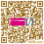 Apartments Munich for sale Germany | QR-CODE SINGLE-TRAUM ABSOLUT ANONYM! 360 GRAD ...