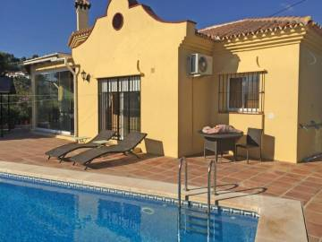 Houses / single family for sale Alhaurín el Grand,  Alhaurín el Grande, Espagne