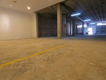 Company, Commercial object for sale in Alhaurín el Grande, Spain
