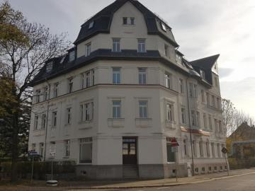 Appartements  Loyer à Chemnitz-Altchemnitz, Allemagne