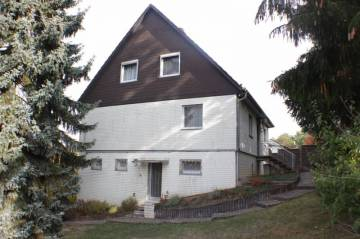 Houses / single family for sale in Hammersbach-Langenbergheim, Germany