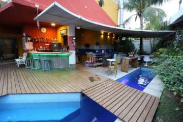 Houses / single family for sale in Salvador, Brazil