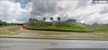 Houses / single family for sale in Camacari|salvador|simões Filho, Brazil