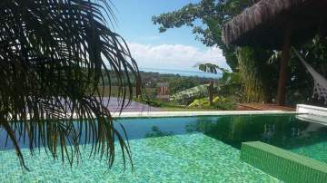 Houses / single family for sale in Litoral Sul Bahia, Brazil