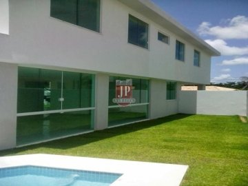 Houses / single family for sale in Camacari, Brazil