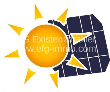 rogetto di tetto solare 695 kWp | EfG 12373-, 06231 Bad Dürrenberg, Germania