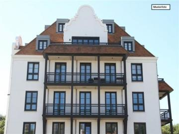 Apartments  in Magdeburgh, Germany