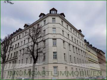 Apartments for rent in Leipzig-Sellerhausen-Stünz, Germany