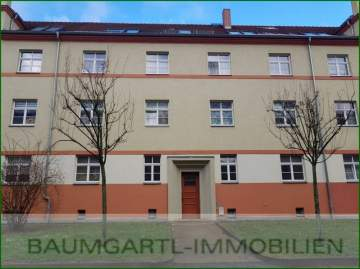 Apartments for rent in Dresden-Tolkewitz/Seidnitz-Nord, Germany