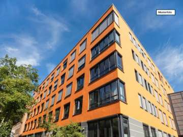 Multifamily  in Stuttgart, Almanya