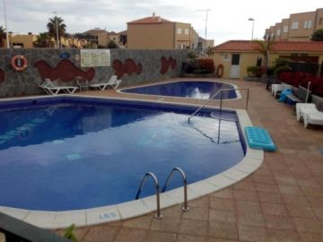 Apartments for sale in Costa Adeje, Spain