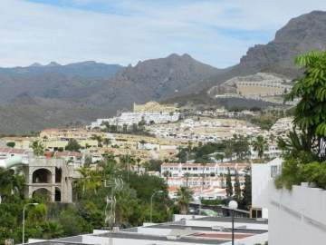 Apartments for sale in Teba, Spain