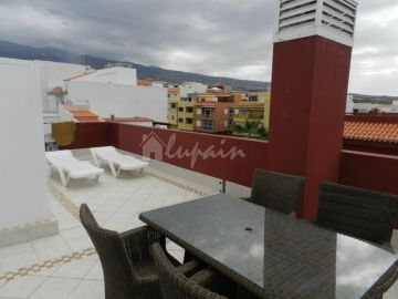 Apartments for sale in Guía de Isora, Spain