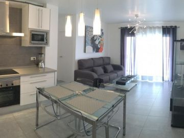 Houses / single family for sale in Arona, Spain