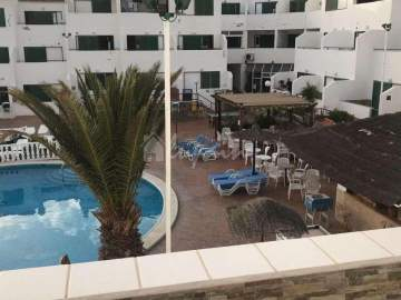 Apartments for sale in Costa Del Silencio, Spain