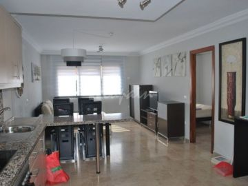 Apartments for sale in Buzanada, Spain