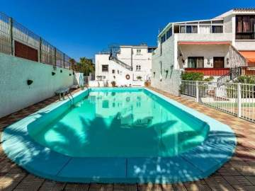 Apartments for sale in Playa De Las Americas, Spain
