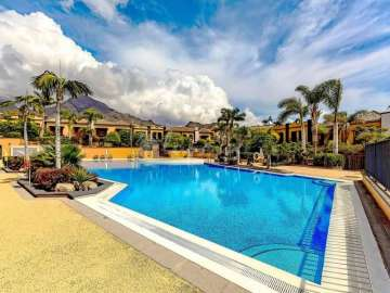 Houses / single family for sale in Costa Adeje, Spain