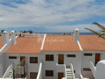 1 Bedroom Apartment in Sand Club Complex For Sale,  Golf Del Sur, Spain