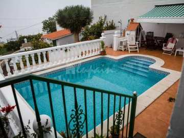 Houses / single family for sale in Adeje, Spain