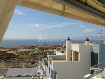 Penthouse/ Appartment zu kaufen in Adeje, Spanien