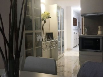 Apartments for sale in Puerto Santiago, Spain